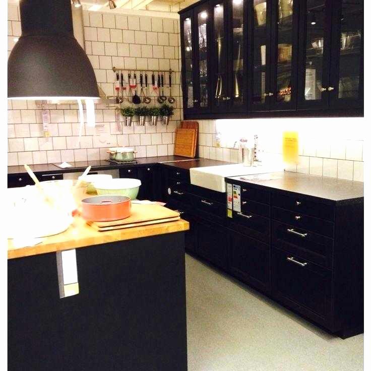 Cuisine Americaine Avec Bar Beau Photographie Cuisine Ouverte Ikea Nouveau Ikea Conception Cuisine Luxe Media