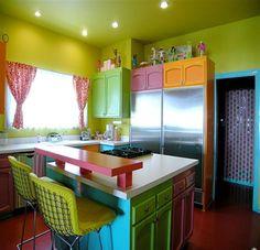Cuisine Aubergine Et Bois Impressionnant Images Cuisine Couleur Aubergine Inspirations Violettes En 71 Idées