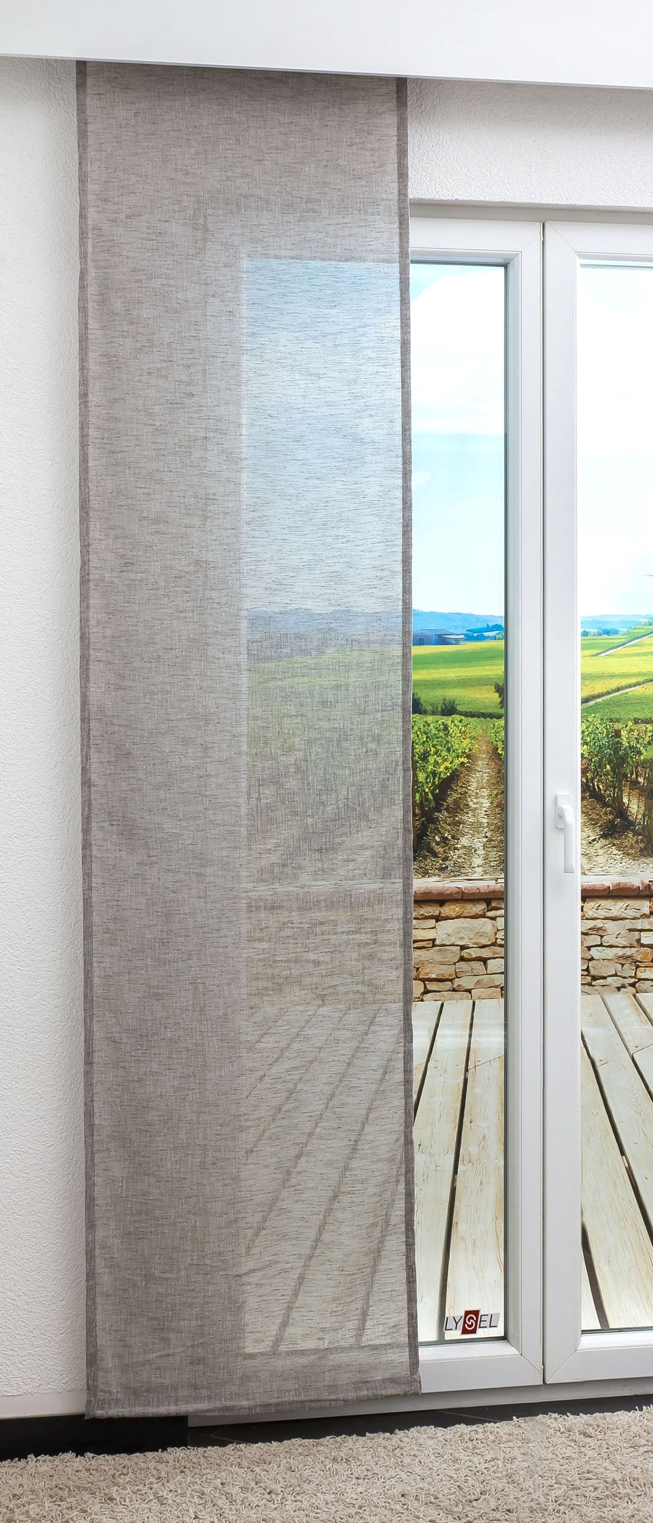 Cuisine Aubergine Et Bois Luxe Photos 25 Populaire Cuisine En U Design De Maison