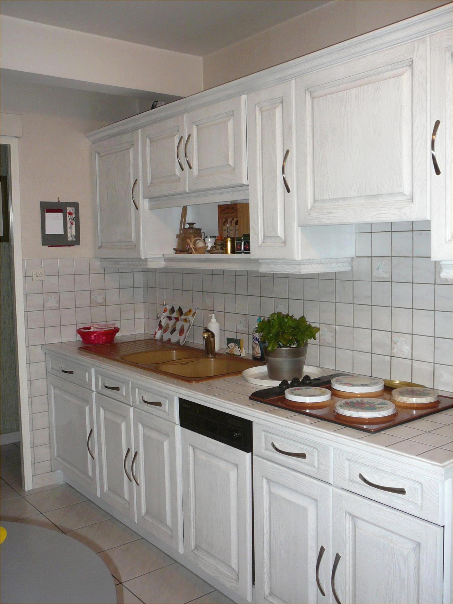Cuisine Aubergine Et Gris Beau Images Cuisine Grise Et Aubergine Meuble Cuisine Aubergine Dans Cuisine