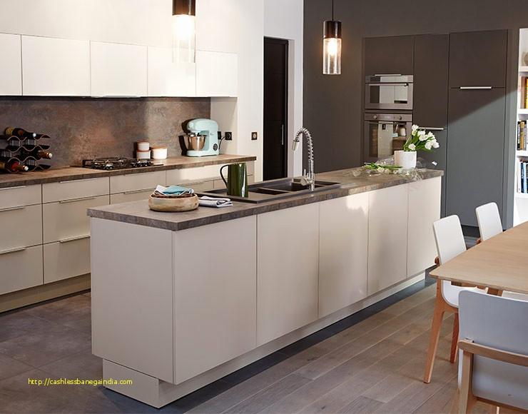 Cuisine Aubergine Et Gris Luxe Photos Chambre Aubergine Et Blanc