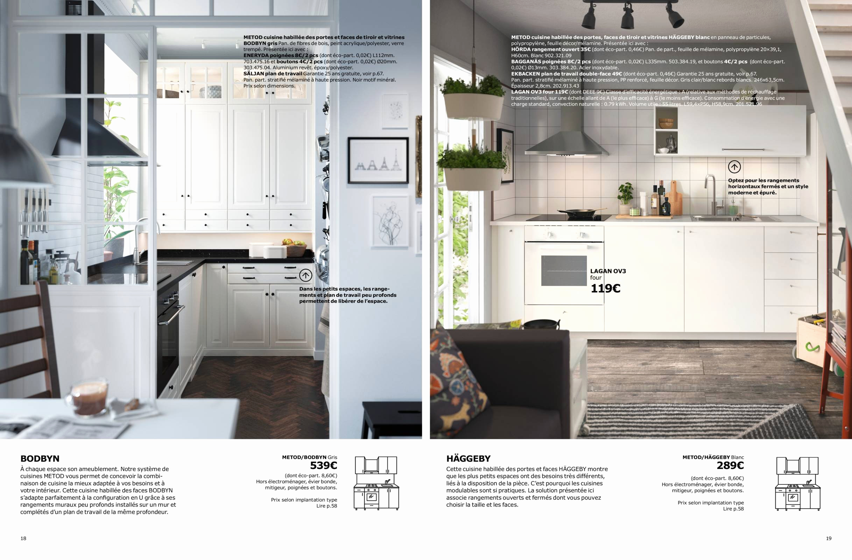 Cuisine Bodbyn Grise Ikea Impressionnant Images Cuisine Ikea Plan Nouveau 47 Impressionnant Ikea Cuisine Logiciel