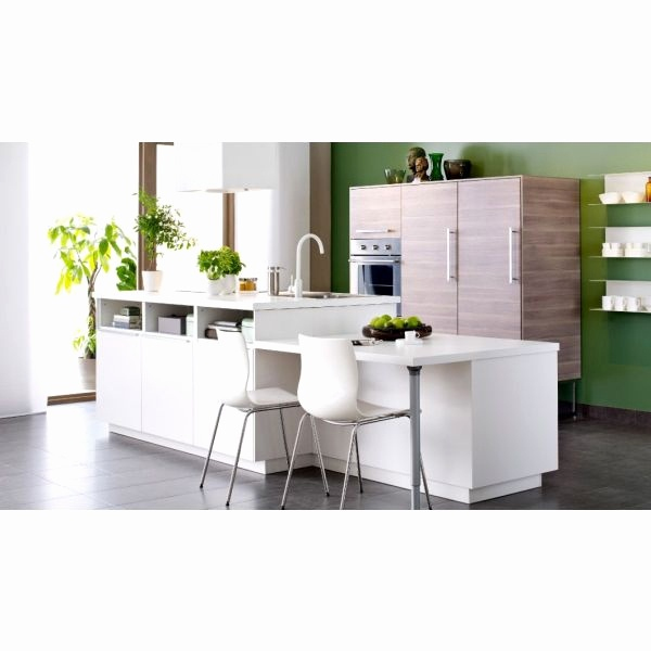 Cuisine Bodbyn Grise Ikea Inspirant Images Facade Cuisine Ikea Meilleur Changer Facade Cuisine Ikea Inspirant