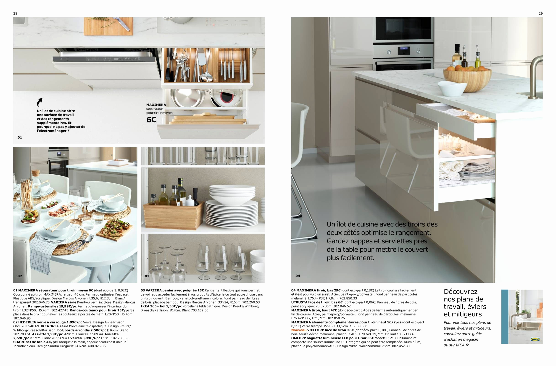 Cuisine Bodbyn Grise Ikea Luxe Images Cuisine Bodbyn Blanche Meilleur De Cuisine Ikea Bodbyn élégant