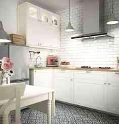 Cuisine Bodbyn Grise Ikea Luxe Photos Creer Cuisine Ikea Beau Cuisine Metod Ikea élégant Metod Hs F Kühl