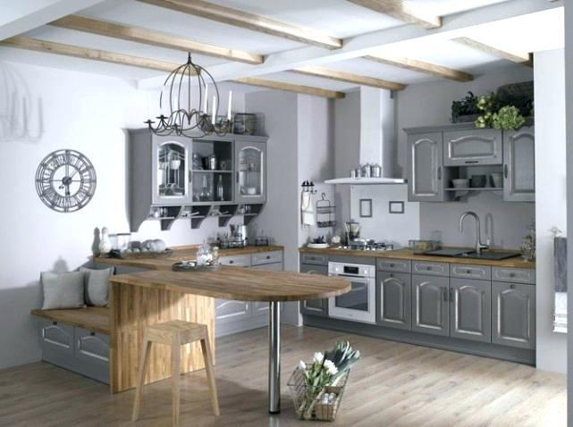 Cuisine Bodbyn Grise Ikea Luxe Photos Ikea Cuisine Bodbyn Blanc
