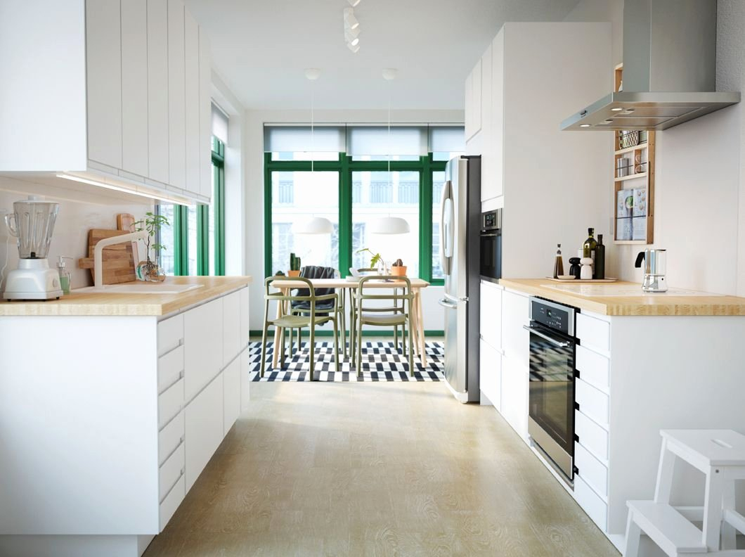 Cuisine Bodbyn Grise Ikea Meilleur De Photos Cuisine Ikea Grise Et Bois Précieux Ikea Cuisine Bodbyn Unique Od