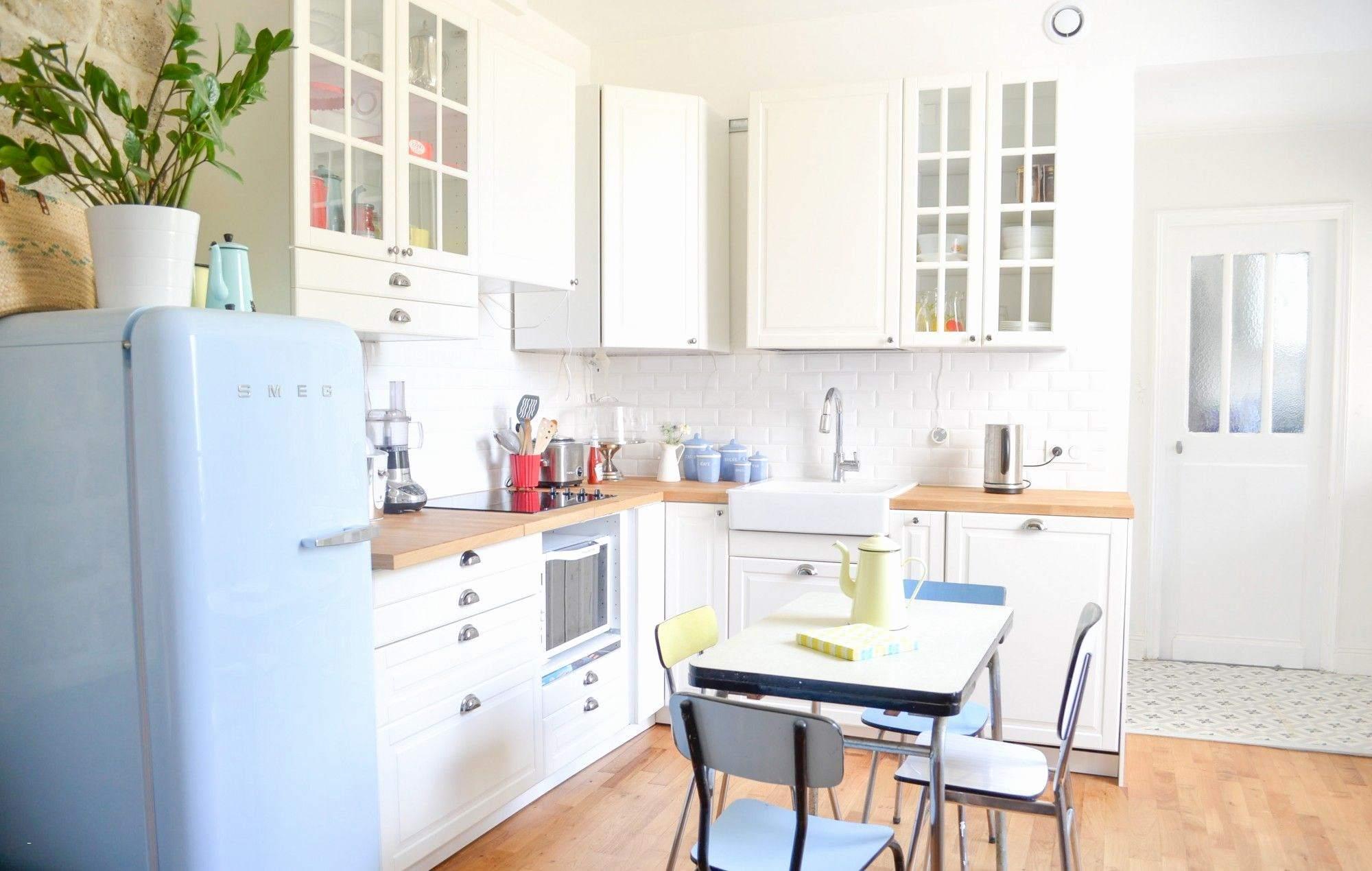 Cuisine Bodbyn Grise Ikea Meilleur De Stock Cuisine Ikea Bodbyn Nouveau Cuisine Style Provencale Ancienne