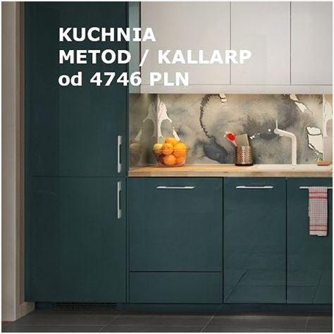 Cuisine Bodbyn Grise Ikea Nouveau Stock Ikea Cuisine Metod Intelligemment the Hp Kitchen