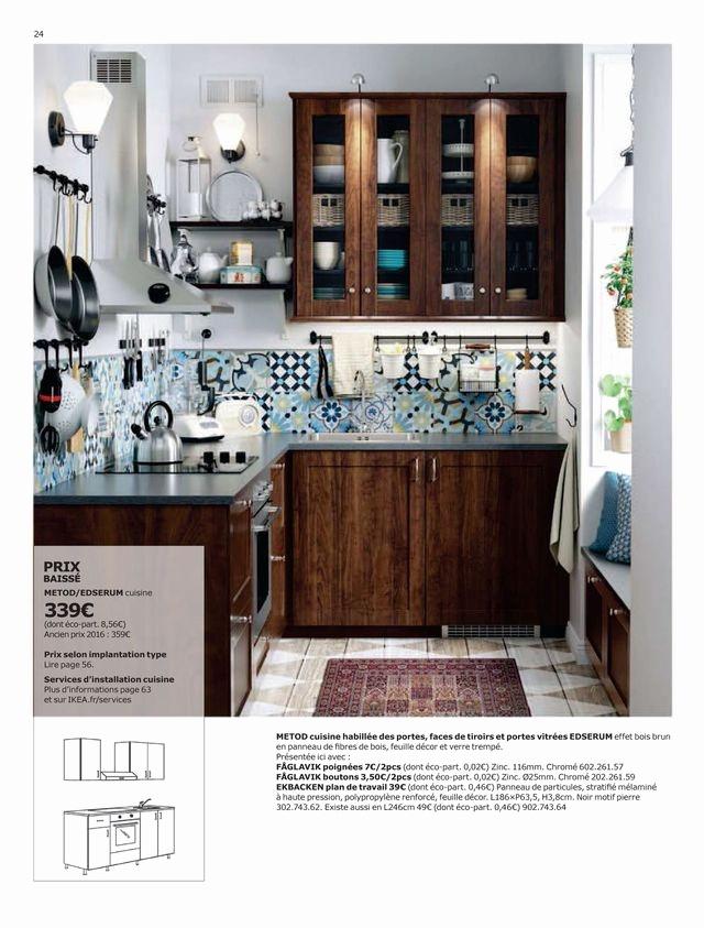 Cuisine Bodbyn Grise Ikea Unique Photos Facade Cuisine Ikea Frais Changer Facade Cuisine Ikea Inspirant