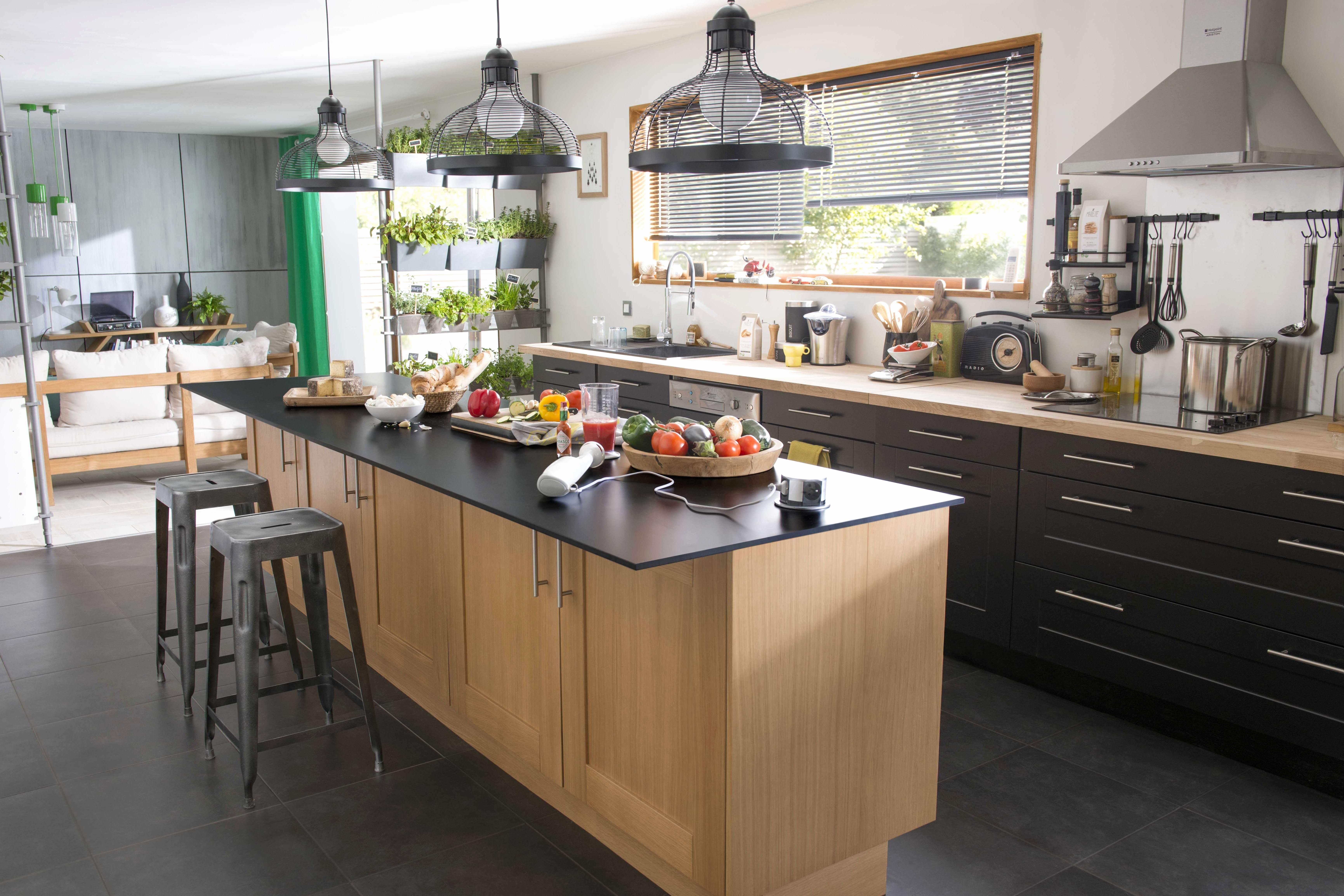 Cuisine Caseo Avis Impressionnant Photos 15 Nouveau Avis Cuisine socoo C Galerie De Cuisine Jardin