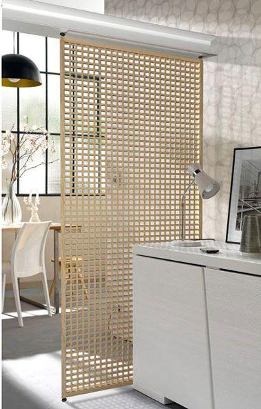 Cuisine Caseo Avis Unique Galerie Cloison Amovible Pour Optimiser son Espace Intérieur
