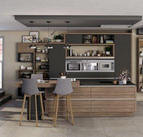 Cuisine Caseo Avis Unique Image Moda Pinterest