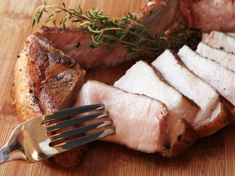 Cuisine Caseo Avis Unique Stock Cuisine Caseo New Nouveau Cuisine Caseo Bbnovelty
