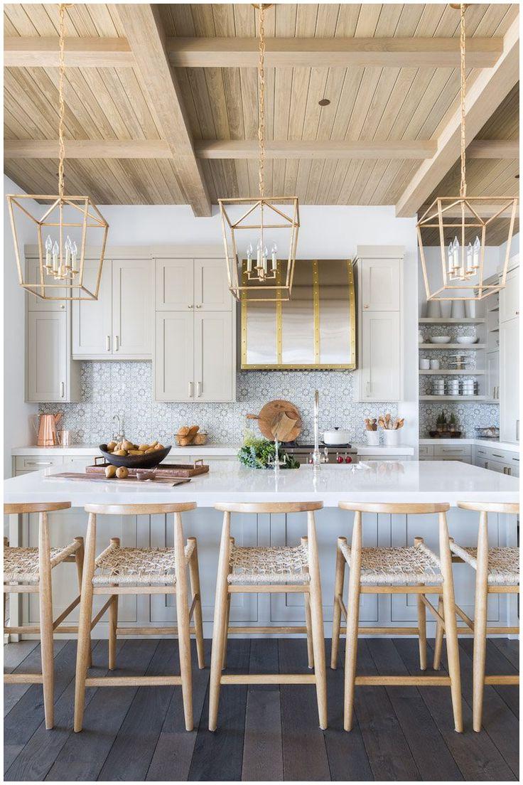 Cuisine Chalet Rustique Impressionnant Photos Deco Rustique Et Moderne Inspirant Cuisine Decoration Luxe