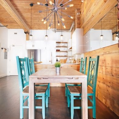 Cuisine Chalet Rustique Meilleur De Photos Les 11 Meilleures Images Du Tableau Inspiration Bois Sur Pinterest