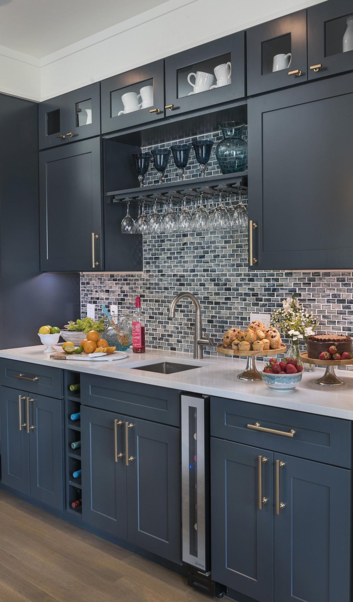 Cuisine Chalet Rustique Meilleur De Stock Renovation Cuisines Rustiques Inspirational Home Staging Cuisine