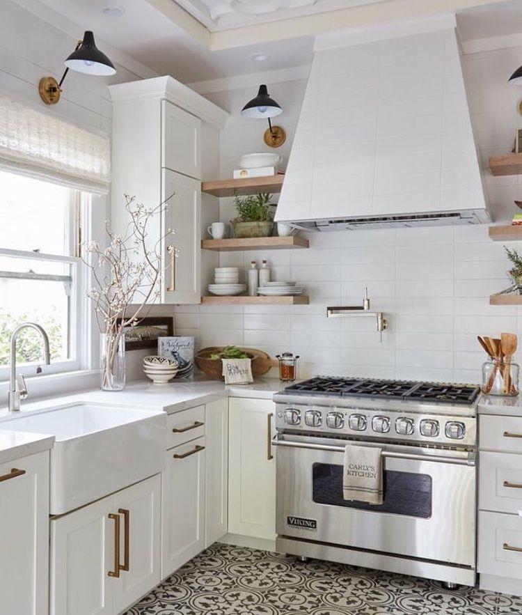 Cuisine Chalet Rustique Nouveau Image épinglé Par Young House Love Diy & Decor ❤ Sur Kitchens