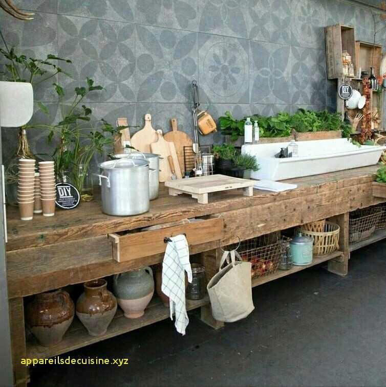 Cuisine Chalet Rustique Unique Photographie Cuisine Rustique Blanche Grand Cuisine Rustique 0d Archives