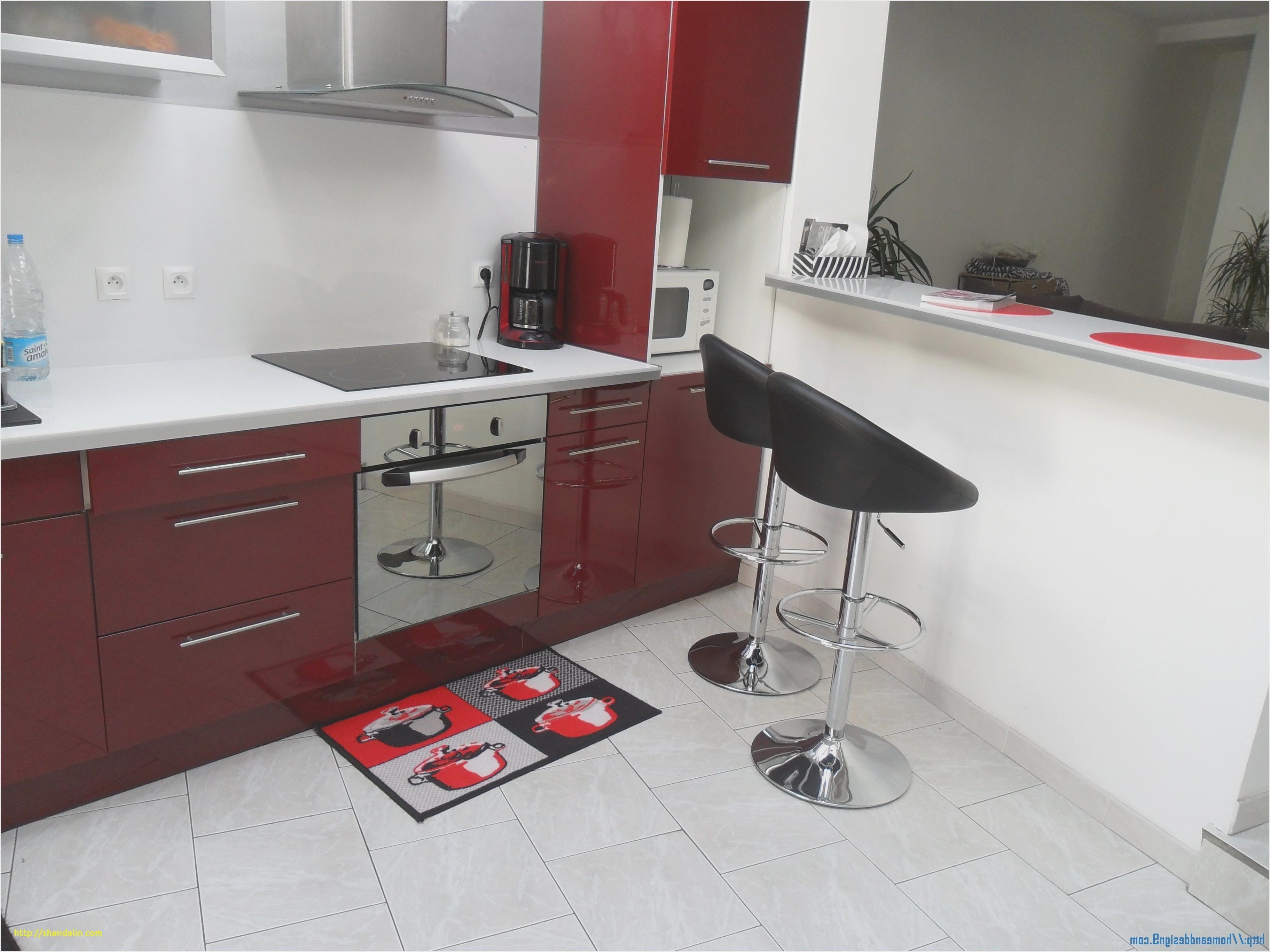 Cuisine Cosy Brico Depot Frais Galerie Meuble De Cuisine En Kit Brico Depot Finest Pretentious Idea Porte