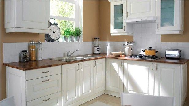 Cuisine Cosy Brico Depot Inspirant Stock Les 338 Meilleures Images Du Tableau tout Pour La Maison Sur