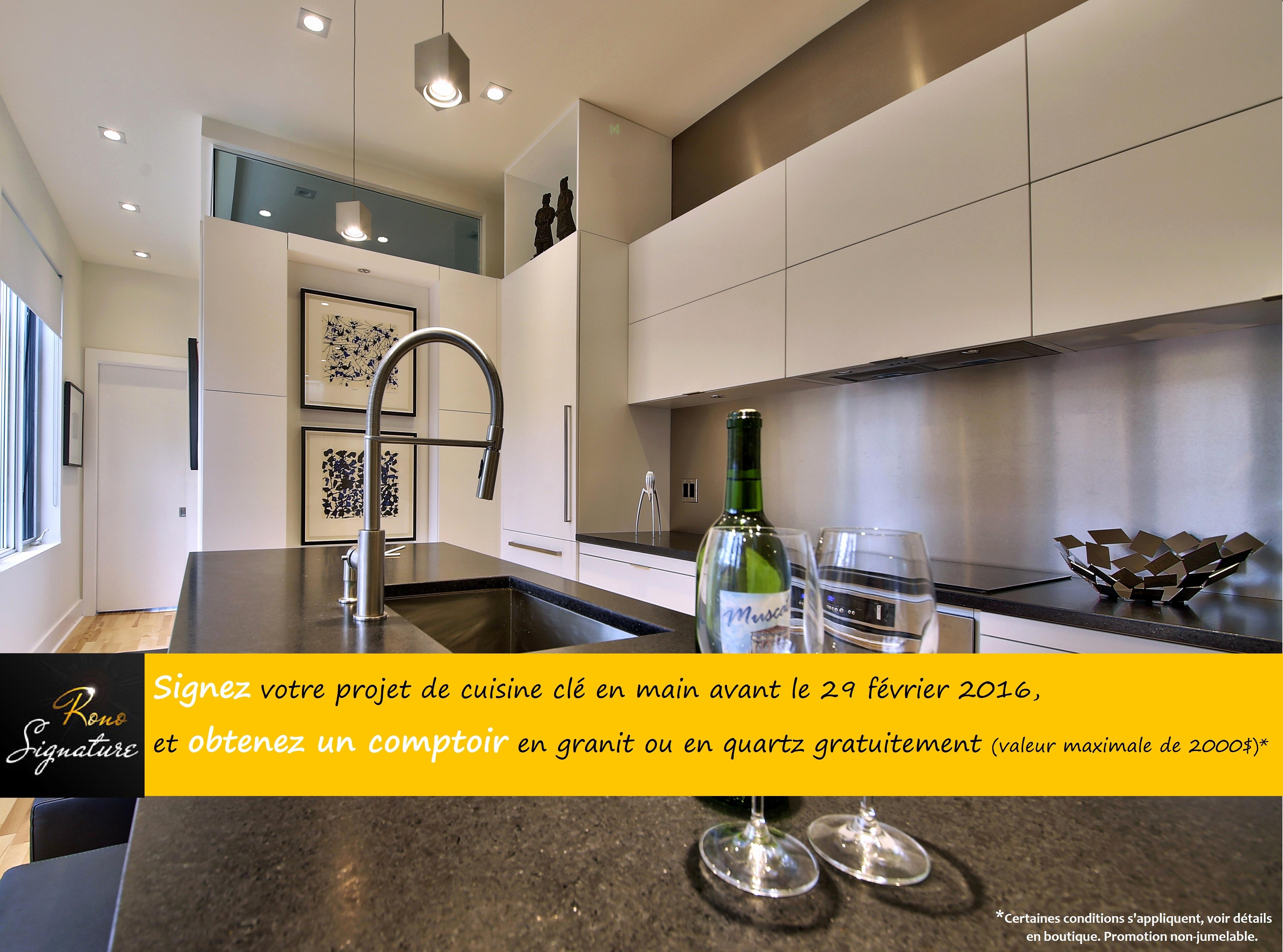 Cuisine Darty Avis 2016 Élégant Image Catalogue Lapeyre Cuisine Inspirant Cuisines but Beau H Sink
