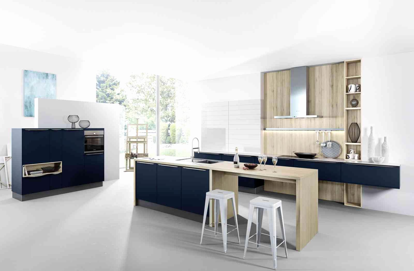 Cuisine Darty Avis 2016 Élégant Image Electromenager Ikea Avis Nouveau Cuisiniste Quimper Inspirational