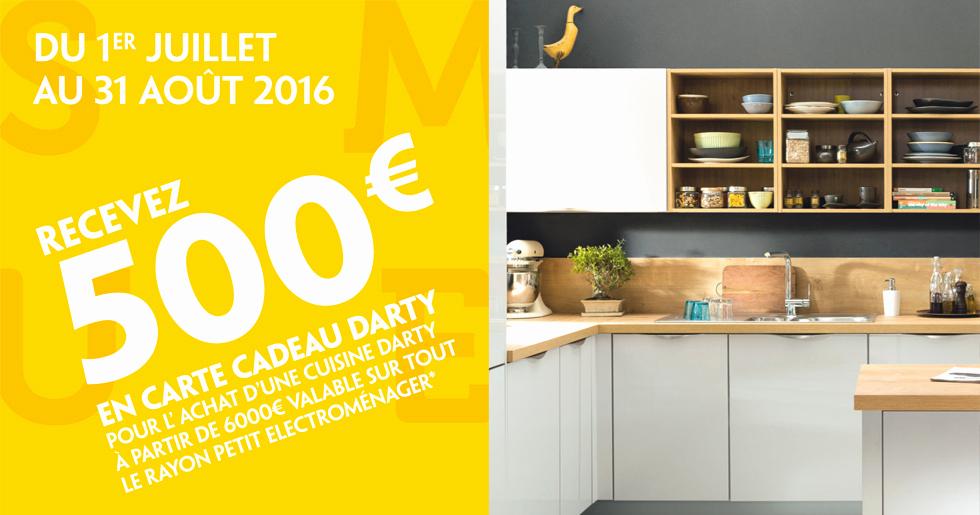 Cuisine Darty Avis 2016 Nouveau Stock Cuisine Nobilia Revendeur Luxe 55 élégant Stock De Cuisine Nobilia