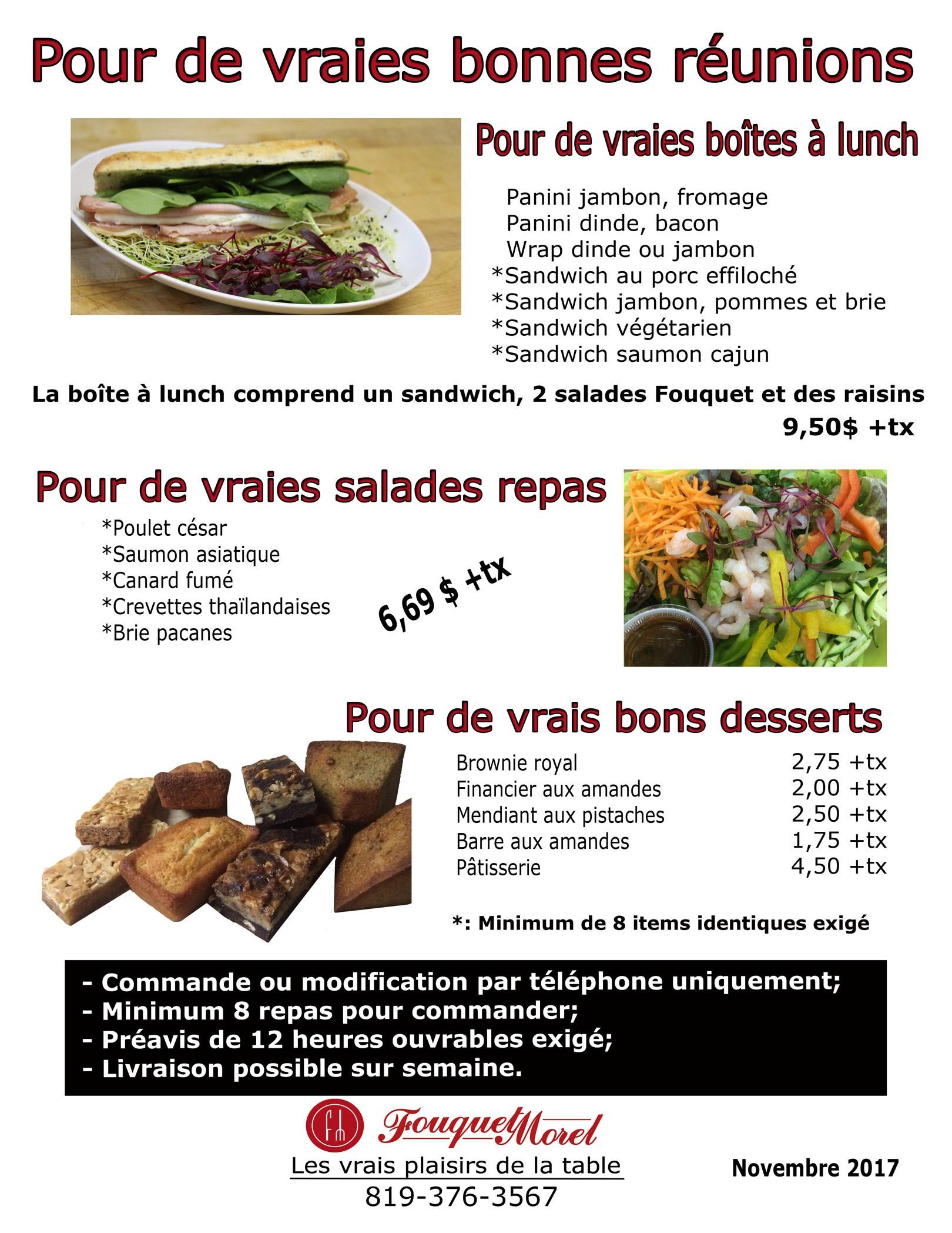 Cuisine Darty Avis 2017 Beau Photographie Cuisine Morel Avis Best 45 Meilleur De Image De Avis Cuisine Darty