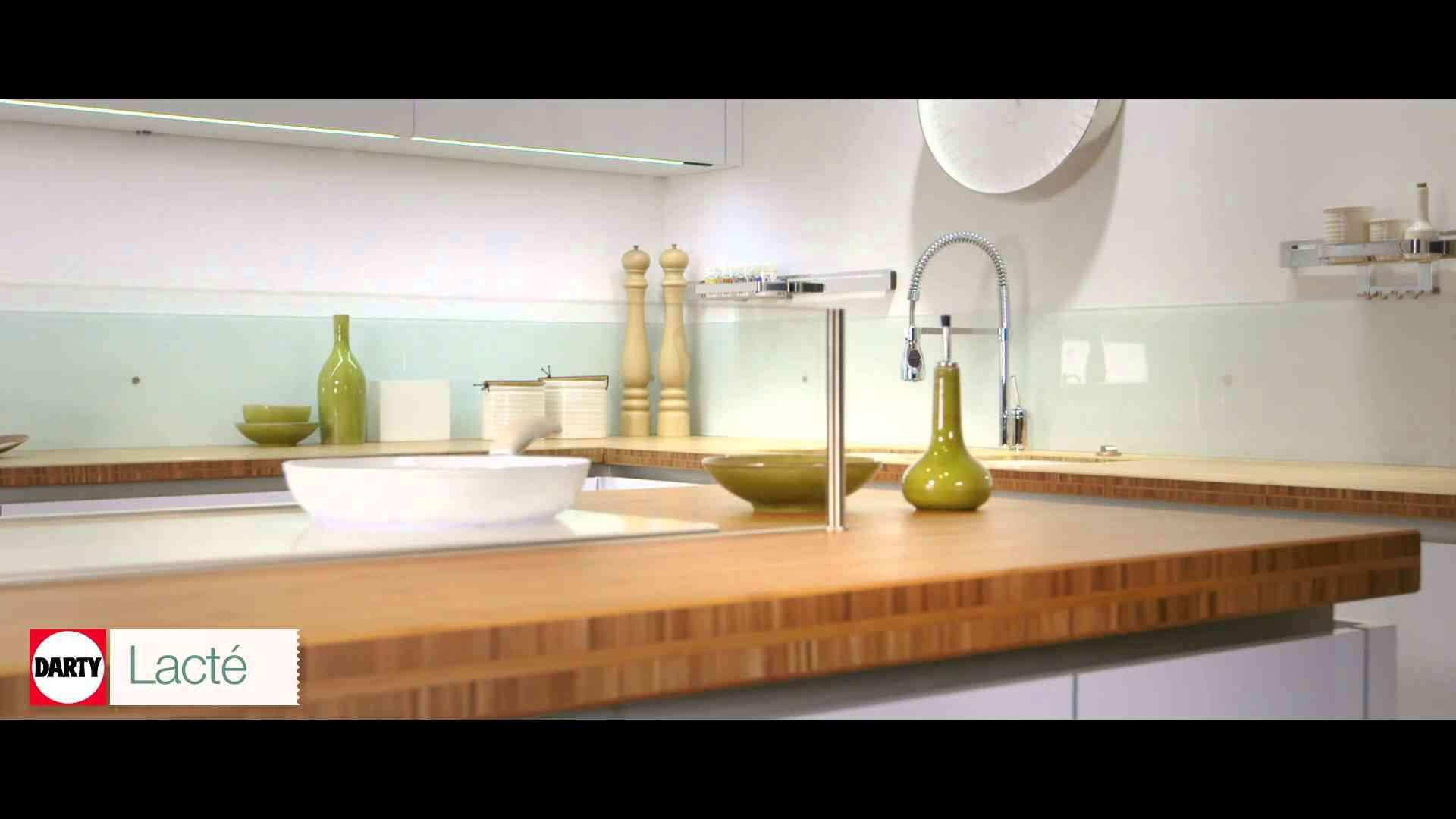 Cuisine Darty Avis 2017 Unique Image 50 La Collection Darty Cuisine Prix