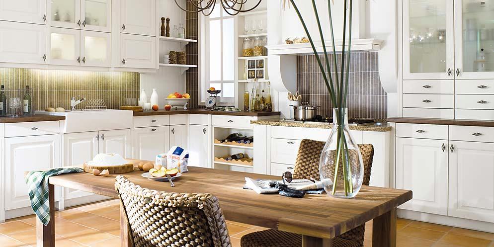 Cuisine Darty Avis 2017 Unique Stock Cuisine Darty Stockholm Meilleur De Cuisine Ambiance Bistrot Elegant