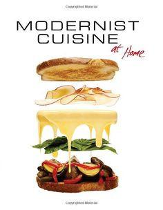 Cuisine De Micheline Beau Collection Impressionnant De Bar De Cuisine Conception Idées De Table top Plans