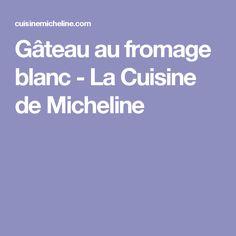 Cuisine De Micheline Élégant Collection Cheesecake Aux Petits Suisses Recette Facile La Cuisine De