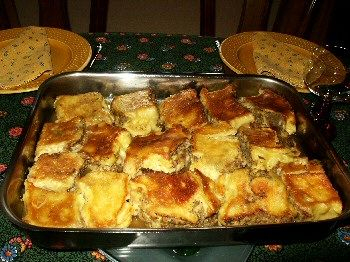 Cuisine De Micheline Impressionnant Image Les Fleischschnacka Ou Escargots Schnacka De Viande Fleisch  L