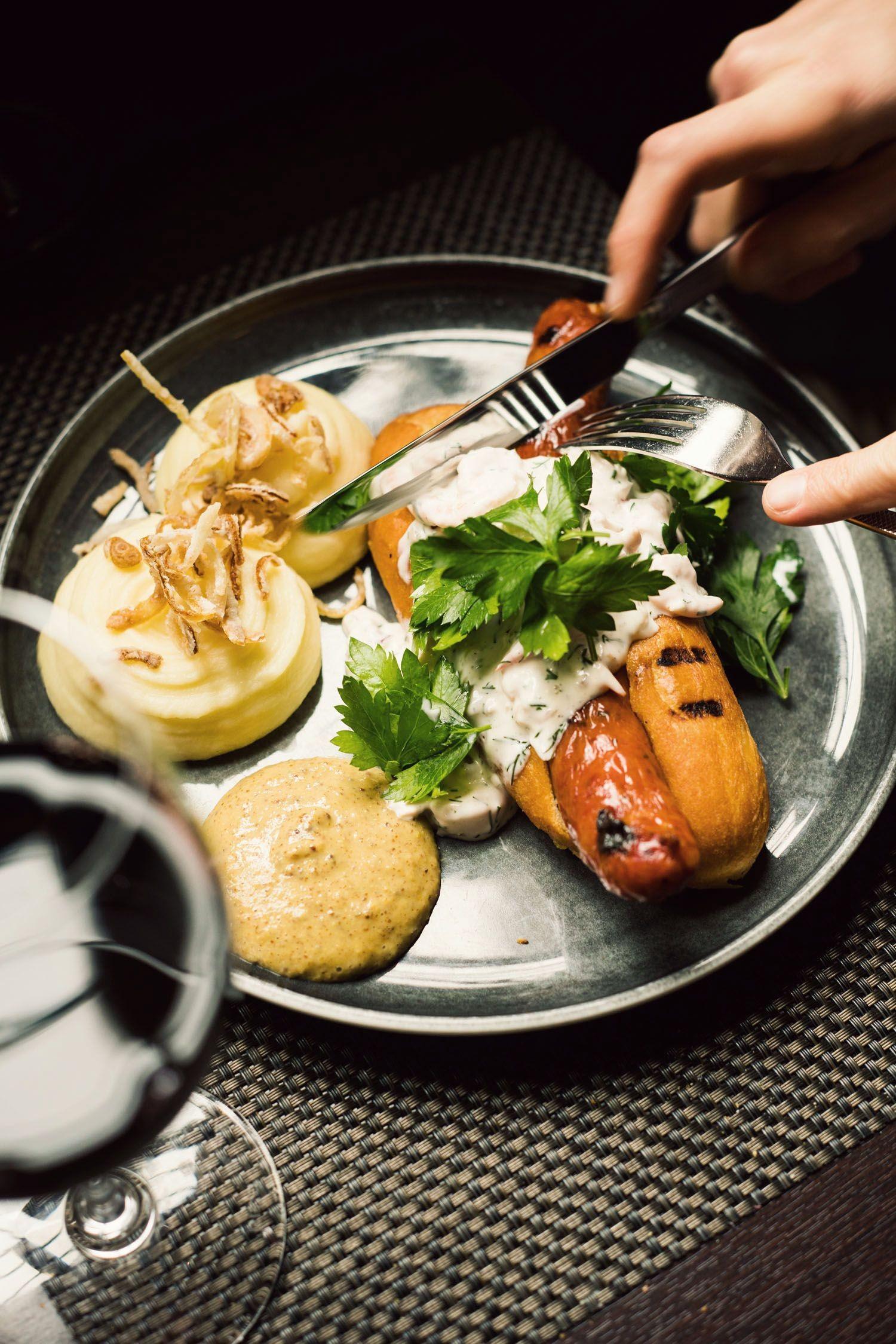 Cuisine De Micheline Impressionnant Photos Impressionnant De Bar De Cuisine Conception Idées De Table top