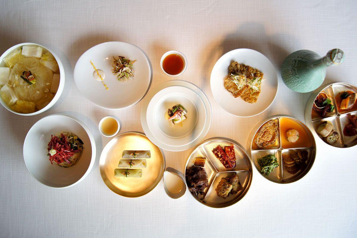 Cuisine De Micheline Impressionnant Photos Impressionnant De Bar De Cuisine Conception Idées De Table top Plans