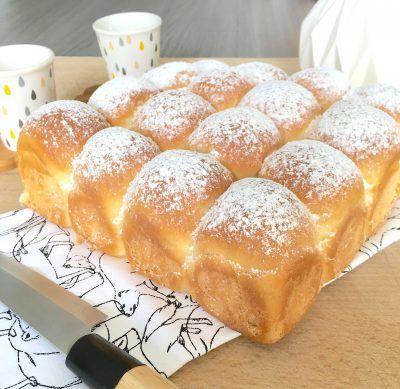 Cuisine De Micheline Inspirant Image Les 314 Meilleures Images Du Tableau Cuisine De Micheline Sur Pinterest