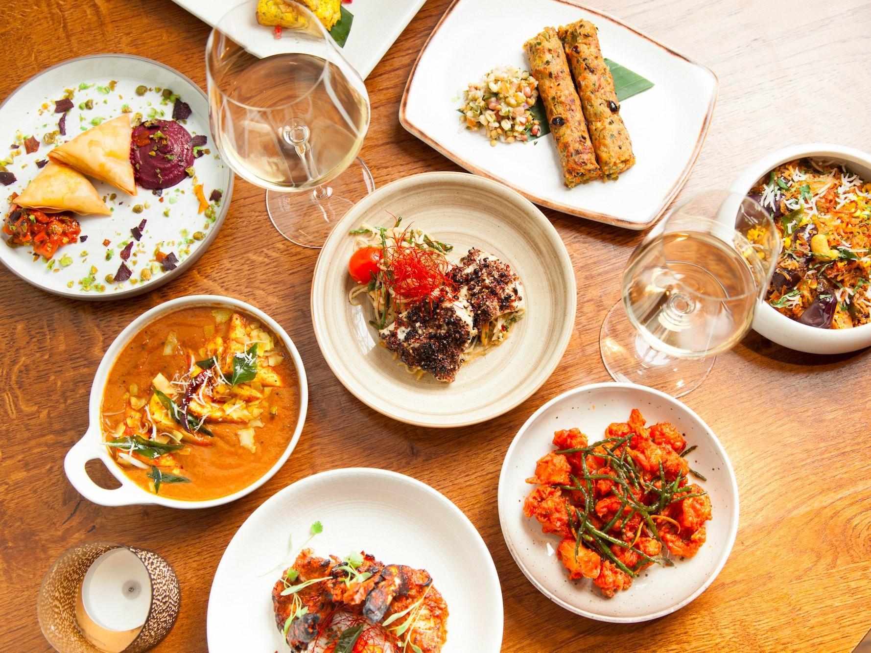 Cuisine De Micheline Inspirant Photographie Impressionnant De Bar De Cuisine Conception Idées De Table top Plans