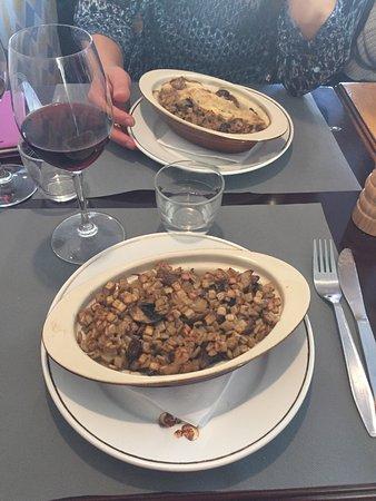 Cuisine De Micheline Inspirant Photographie Photo0 De Chez Micheline & Paulette Ozoir La Ferri¨re