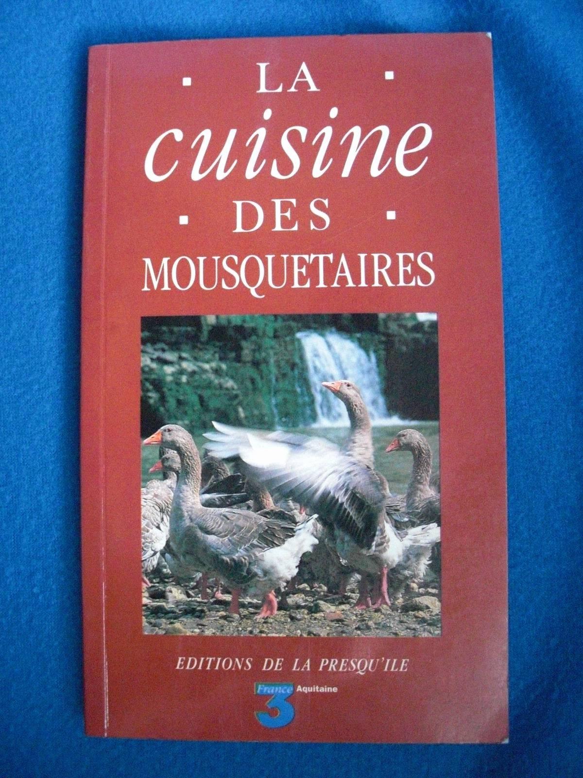 Cuisine De Micheline Inspirant Photographie Rideaux De Cuisine