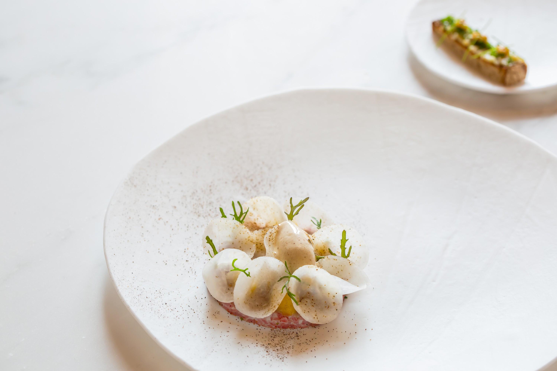 Cuisine De Micheline Inspirant Photos Impressionnant De Bar De Cuisine Conception Idées De Table top Plans