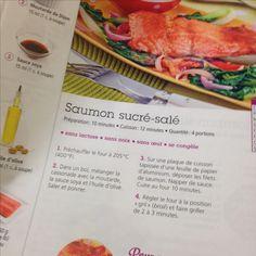 Cuisine De Micheline Unique Image épinglé Par Micheline Caron Sur Cuisine Pinterest