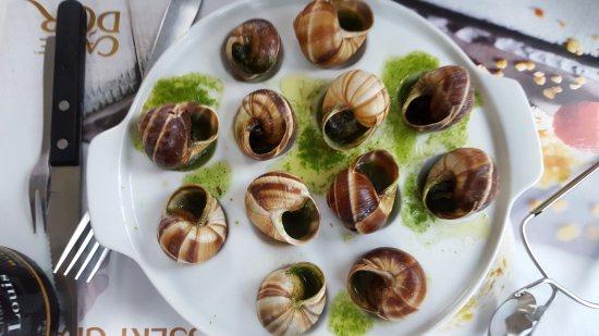 Cuisine De Micheline Unique Photos 22 Génial Image De Cuisine Micheline