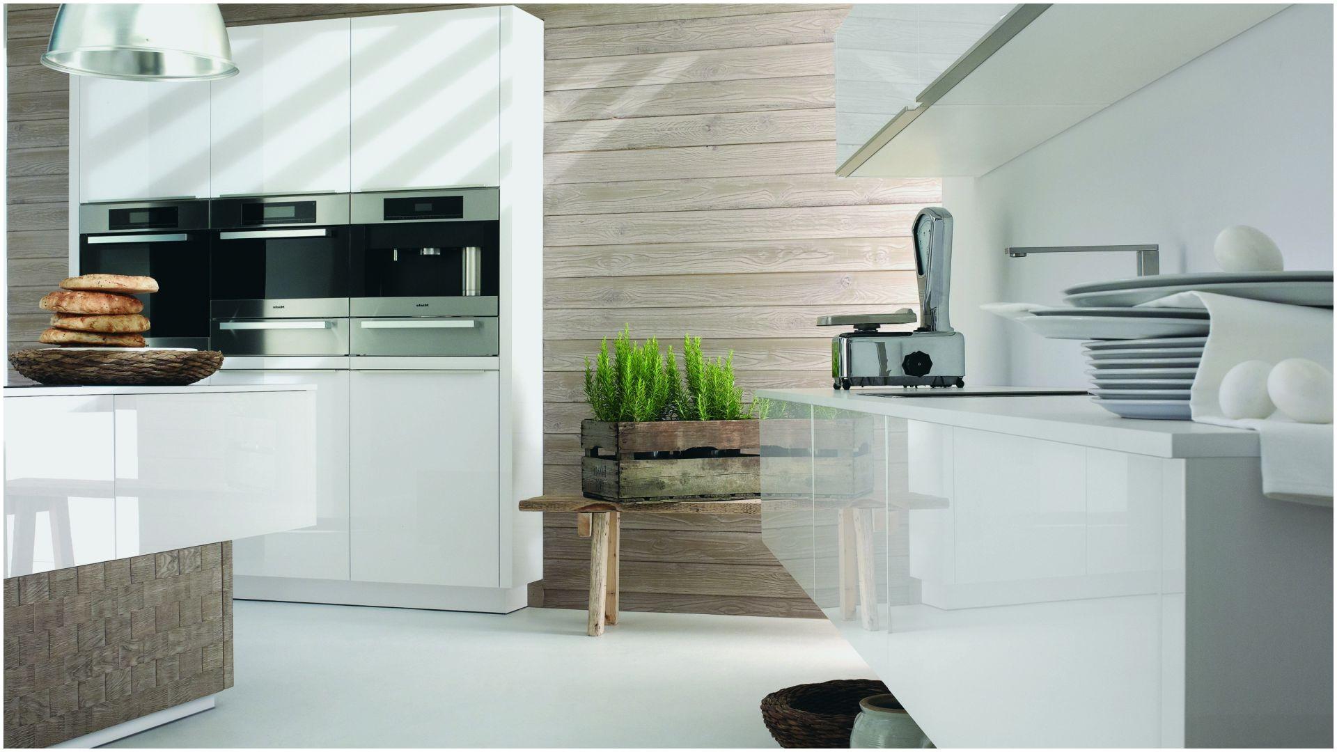 Cuisine Direct Usine Pas Cher Luxe Galerie 19meilleur De Cuisine Direct Fabricant Intérieur De La Maison