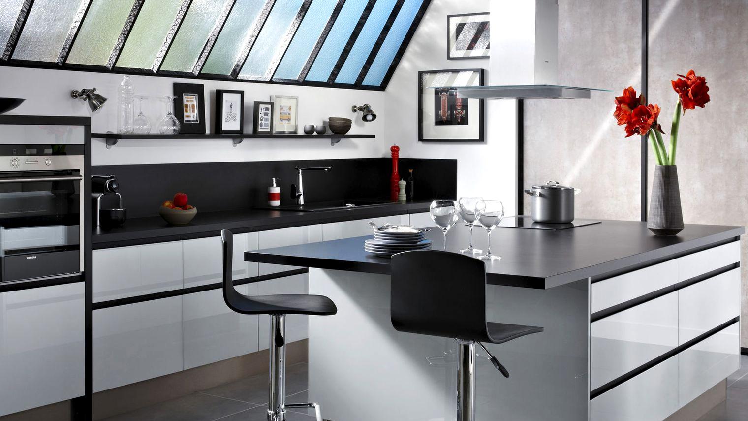 Cuisine Direct Usine Pas Cher Luxe Image Meubles Direct Usine Pas Cher Beau Meubles Factory Inspiration De