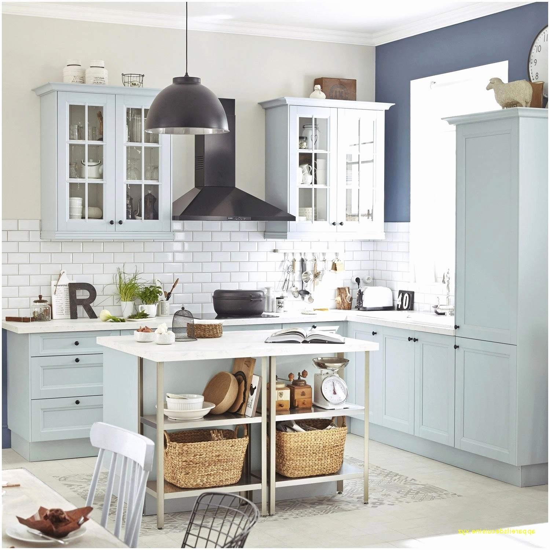 Cuisine En Bois Ikea Jouet Beau Images 16 Meilleur De Cuisine Ikea Jouet Cuisine Et Jardin Cuisine Et