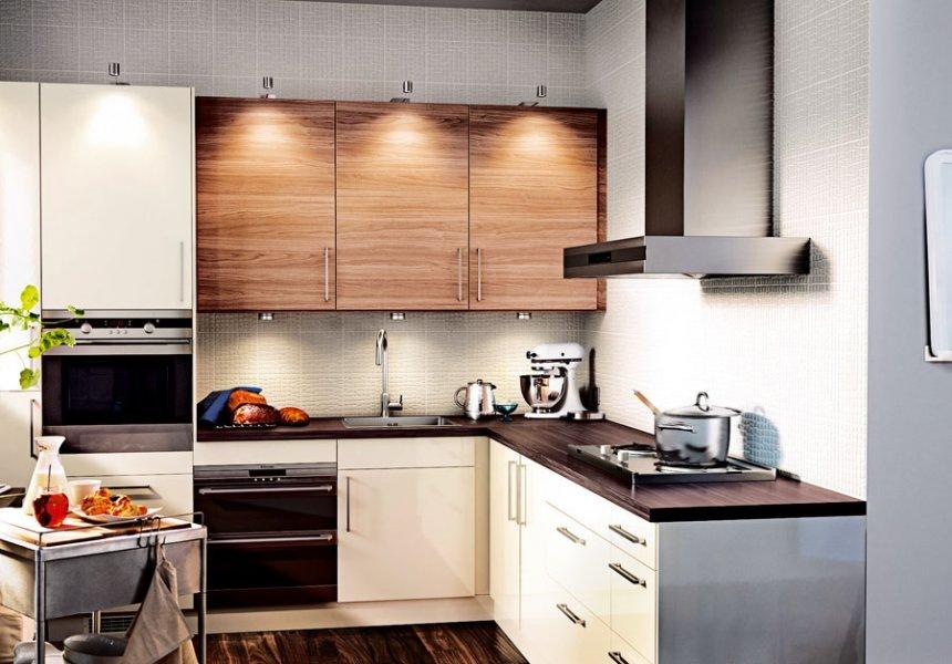 Cuisine En Bois Ikea Jouet Beau Stock Cuisine Jouet Ikea Luxe Ikea Cuisine Bodbyn Affordable Jouet Cuisine