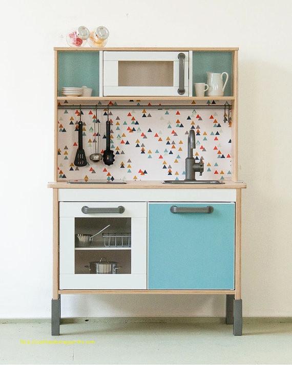 Cuisine En Bois Ikea Jouet Frais Images Cuisine Ikea Enfant Fresh 30 Meilleur De Cuisine En Bois Enfant