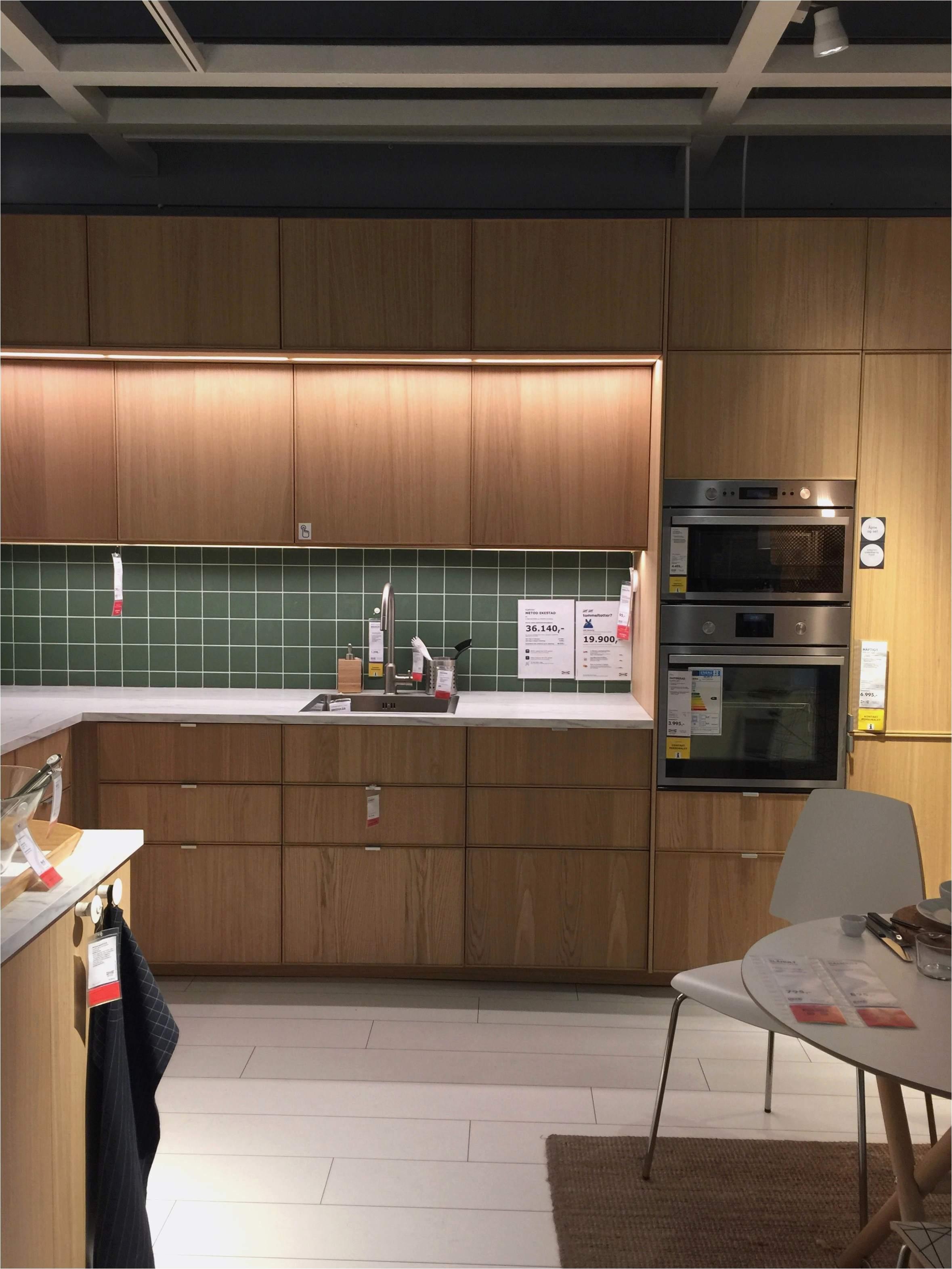 Cuisine En Bois Ikea Jouet Nouveau Collection 13 Magnifique Jouet Cuisine Ikea Cuisine Et Jardin Cuisine Et Jardin