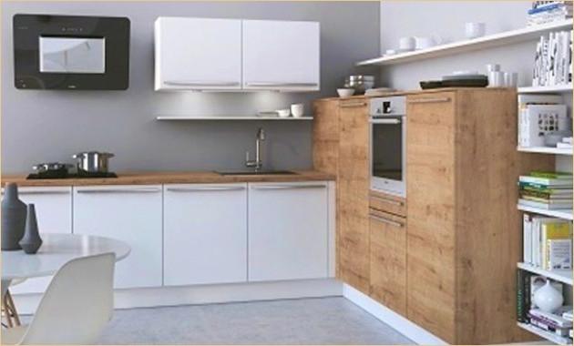 Cuisine En Bois Ikea Jouet Nouveau Image Meuble Rangement Jouet Ikea Occasion Nouveau Génial Jouet Cuisine
